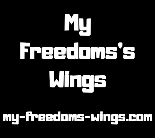 My Freedom's Wings